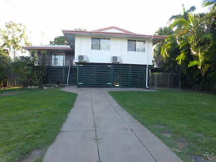 24 Winterer Crescent, Dysart 4745, QLD House Photo
