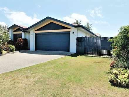 36 Bridge Road, Mackay 4740, QLD House Photo
