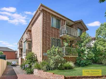4/95 Ninth Avenue, Campsie 2194, NSW Apartment Photo