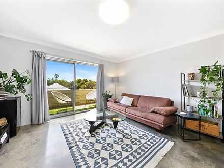4/48 Eliza Street, Clayfield 4011, QLD Apartment Photo