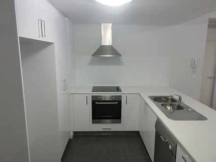 18/4 Wallsend Road, Woodbridge 6056, WA Apartment Photo