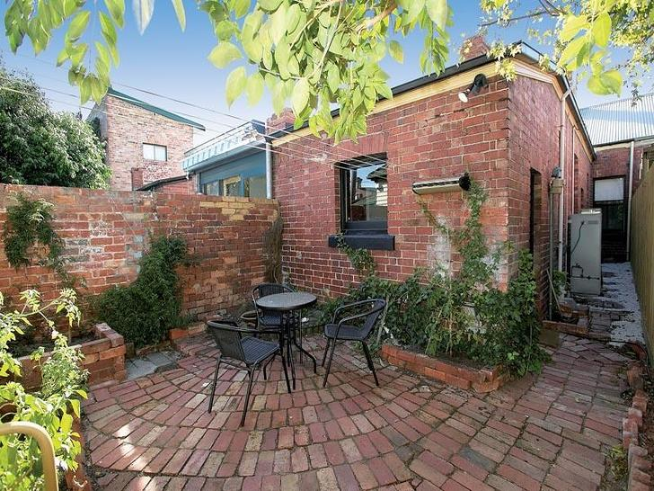 6 Richmond Terrace, Richmond 3121, VIC House Photo