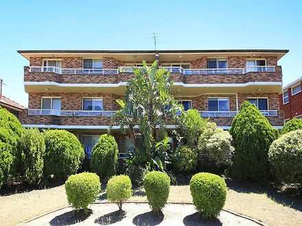 6/32-38 Solander Street, Monterey 2217, NSW Apartment Photo