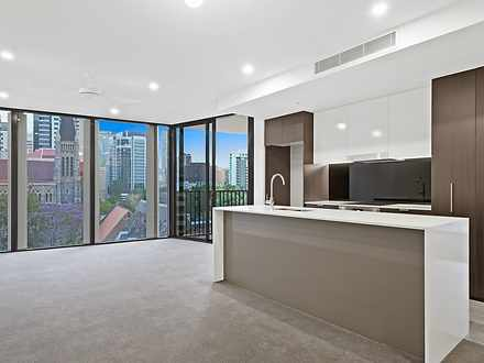 809/550 Queen Street, Brisbane City 4000, QLD Apartment Photo