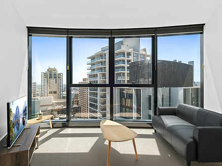 2306/222 Margaret Street, Brisbane City 4000, QLD Apartment Photo