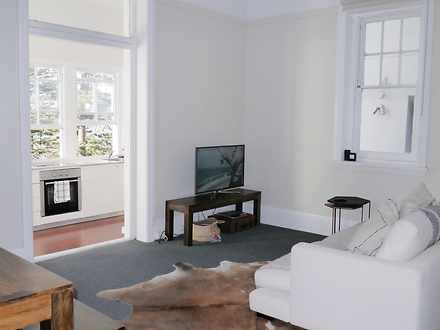 5A/11A Commonwealth Parade, Manly 2095, NSW Apartment Photo