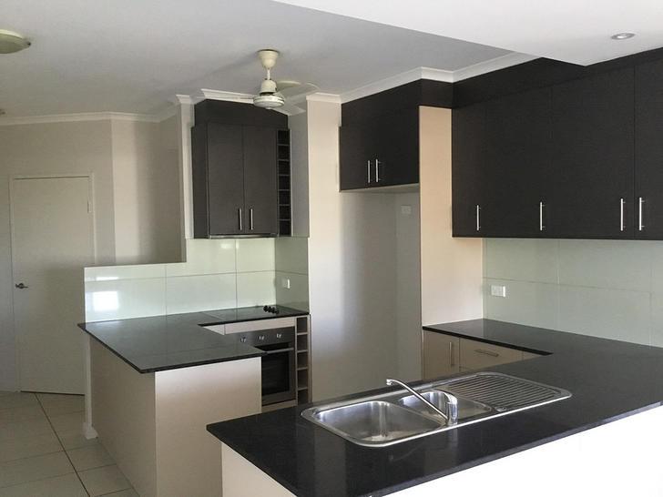 3/1 Dashwood Place, Darwin City 0800, NT Apartment Photo