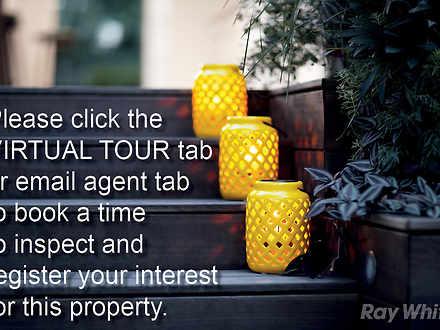 Ba4f957f557664fa90251d48 6405 virtualtourpicture rentals 1611735372 thumbnail