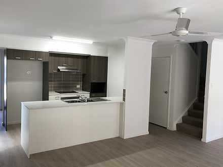 53/5 Mckenzie Road, Mango Hill 4509, QLD Townhouse Photo