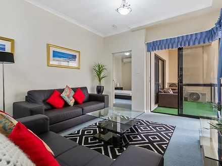 2/273 Hay Street, East Perth 6004, WA Apartment Photo