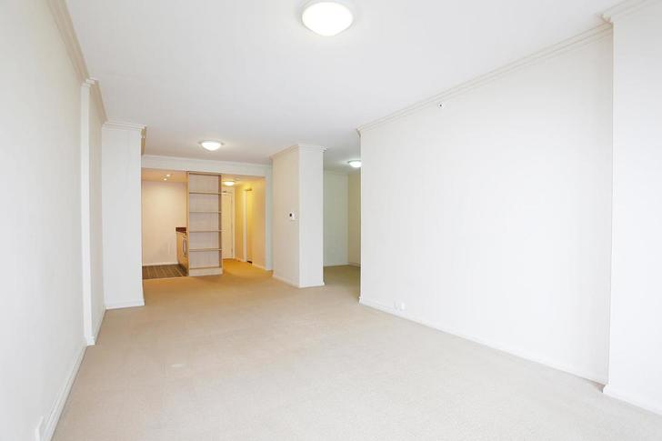 307/1 Sergeants Lane, St Leonards 2065, NSW Studio Photo