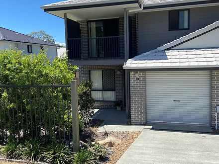94/5 Mckenzie Road, Mango Hill 4509, QLD Townhouse Photo