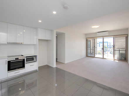 40/6 Campbell Street, West Perth 6005, WA Apartment Photo