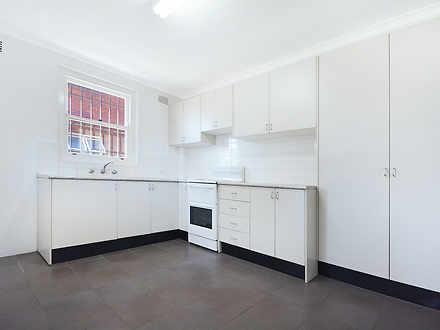 7/15 The Avenue, Randwick 2031, NSW Apartment Photo