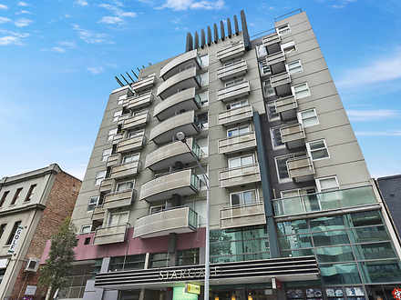 829/118 Franklin Street, Melbourne 3000, VIC Apartment Photo