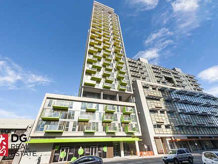 1603/29 Angas Street, Adelaide 5000, SA Apartment Photo