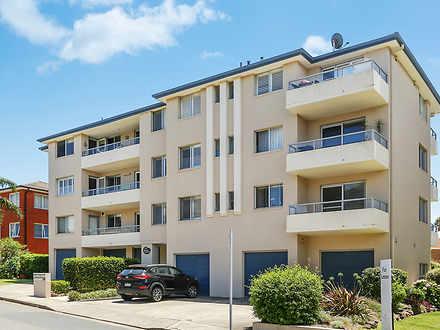 5/1 Elizabeth Place, Cronulla 2230, NSW Apartment Photo