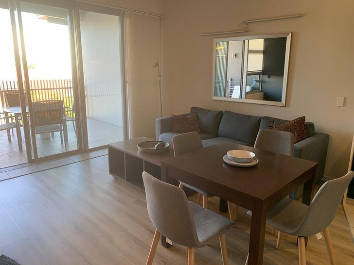 1530/24 Cordelia Street, South Brisbane 4101, QLD Apartment Photo