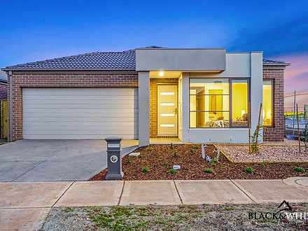 16 Blazon Drive, Tarneit 3029, VIC House Photo