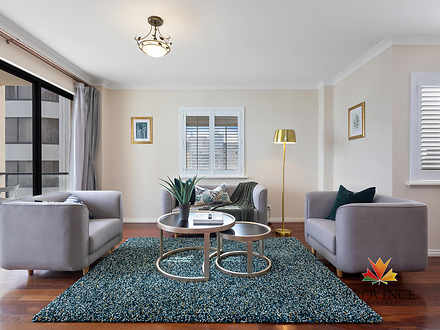48/273 Hay Street, East Perth 6004, WA Apartment Photo
