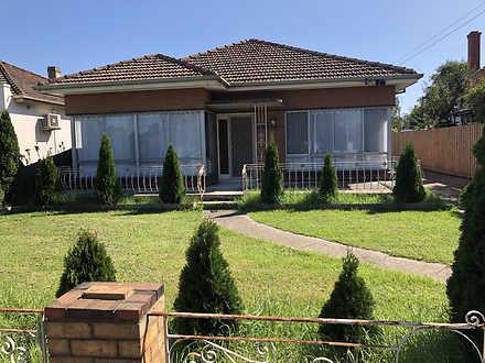 Brunswick West 3055, VIC House Photo