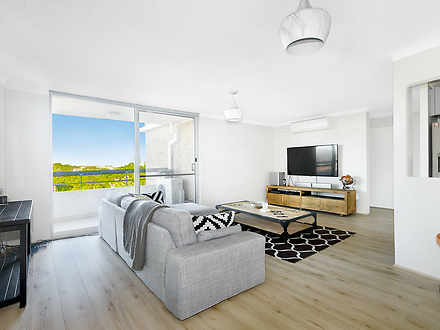8B/40-46 Mosley Street, Strathfield 2135, NSW Apartment Photo