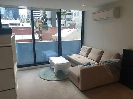 307/8 Sutherland Street, Melbourne 3000, VIC Apartment Photo