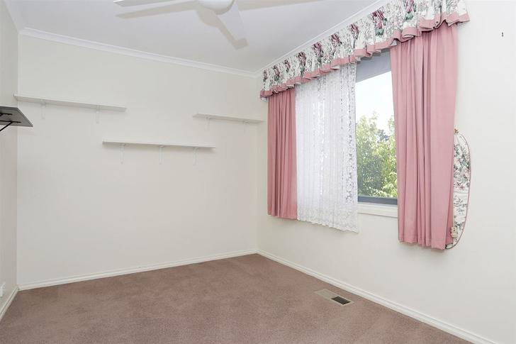 18 Silverwood Way, Glen Waverley 3150, VIC House Photo