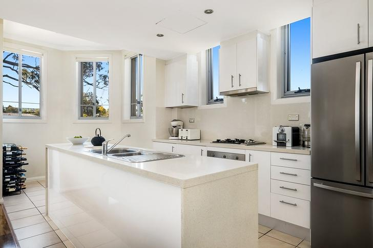 40/26-30 Marian Street, Killara 2071, NSW Apartment Photo