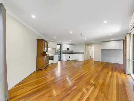 341A Malton Road, North Epping 2121, NSW House Photo