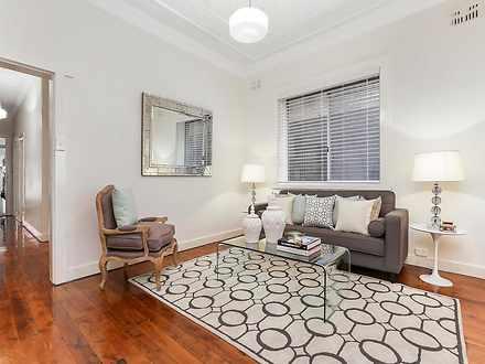 1/169 Arden Street, Coogee 2034, NSW Apartment Photo