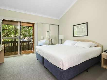 18/2-12 Busaco Road, Marsfield 2122, NSW Townhouse Photo