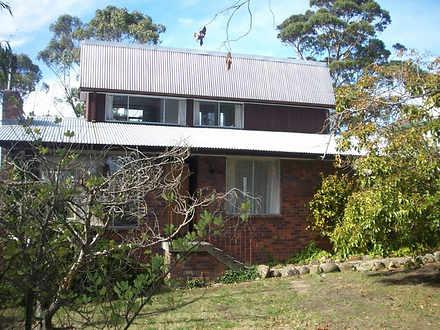 563 Nelson Road, Mount Nelson 7007, TAS House Photo