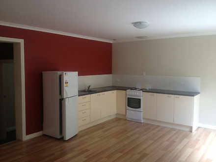 1/8 Stratton Avenue, Lenah Valley 7008, TAS Apartment Photo