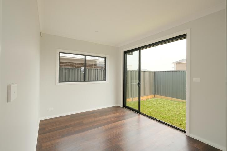 14A Luthell Street, Marsden Park 2765, NSW House Photo