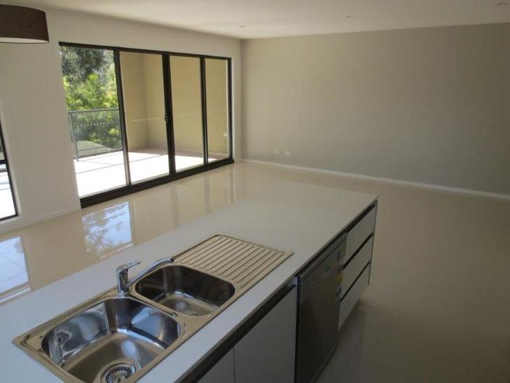 10/2-4 Acacia Court, Ringwood 3134, VIC Apartment Photo