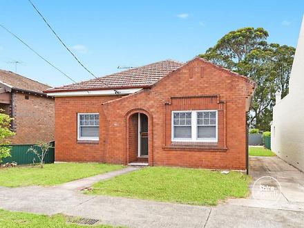 138 Farr Street, Rockdale 2216, NSW House Photo