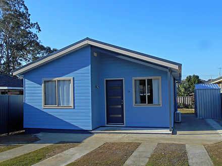1A Mckenzie Crescent, Wilberforce 2756, NSW House Photo