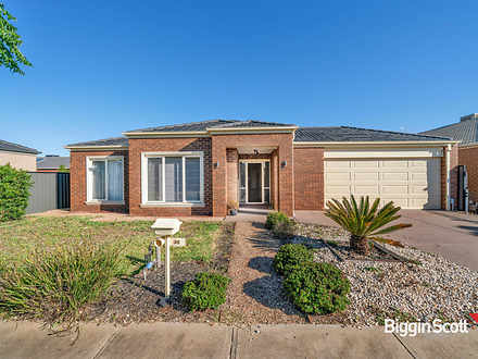 35 Kingbird Avenue, Tarneit 3029, VIC House Photo