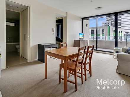 601/25 Therry Street, Melbourne 3000, VIC Apartment Photo