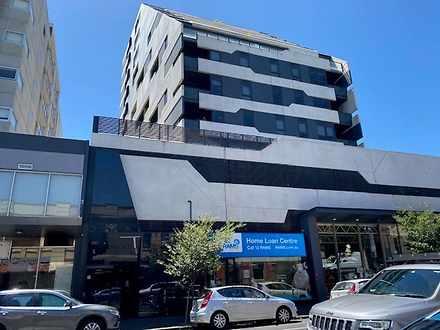 506/240 Barkly Street, Footscray 3011, VIC Apartment Photo