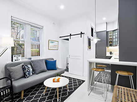 1/19 Pittwater Road, Manly 2095, NSW Apartment Photo