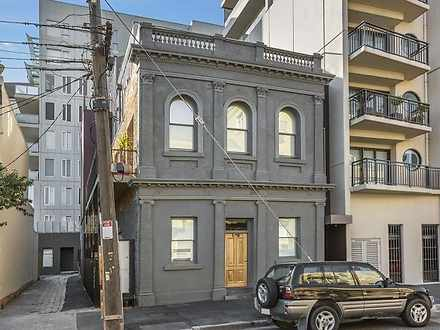 3/18 Stokes Street, Port Melbourne 3207, VIC Apartment Photo
