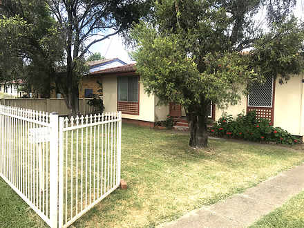 4 Quinn Street, Tamworth 2340, NSW House Photo