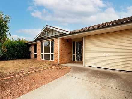 9 Flora Place, Palmerston 2913, ACT House Photo