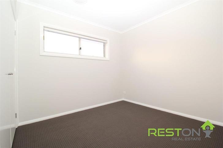 38 Sebastian Crescent, Colebee 2761, NSW House Photo