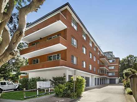 10/39 Ocean Street, Bondi 2026, NSW Apartment Photo