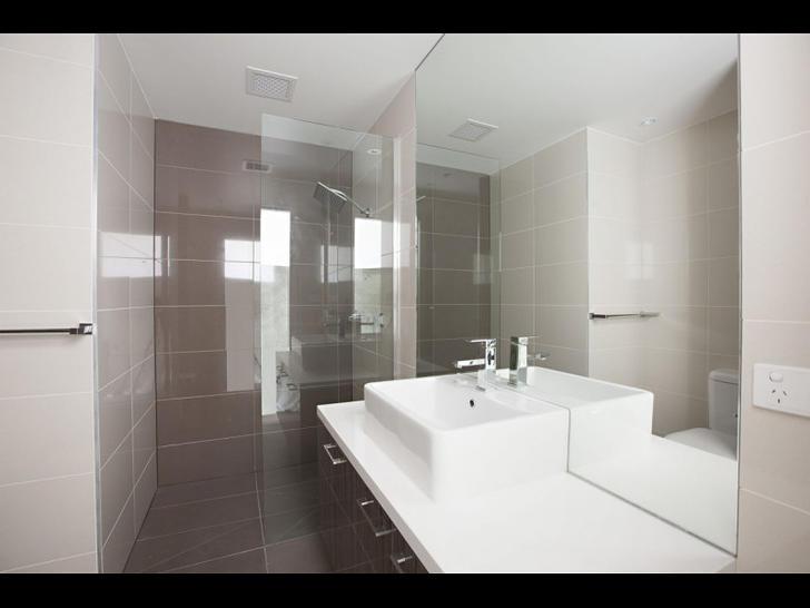508/20 Garden Street, South Yarra 3141, VIC Apartment Photo