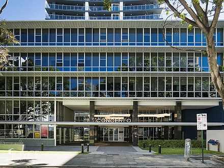 52/189 Adelaide Terrace, East Perth 6004, WA Apartment Photo