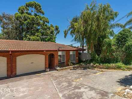 173A Berwick Street, Victoria Park 6100, WA Other Photo